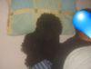 Pupu2011415