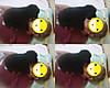 Pupu20127tile