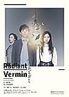 20160712_radient_vermin