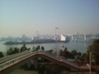 odaiba_05_03_16_0002