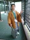 Tatsu_07_03_10_0004